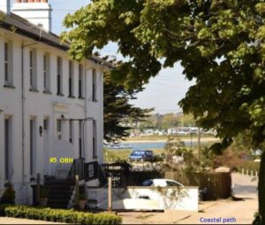 5 old bembridge house 1