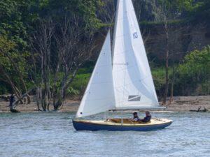 28May16 - close inshore