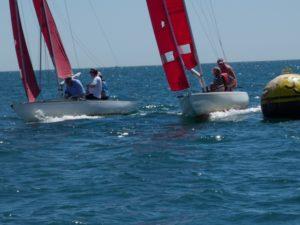 16July16 - race 2 1_41