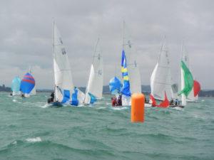 9Jul16 - race 1 (3)