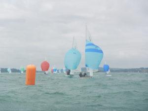 9Jul16 - race 1 (7)