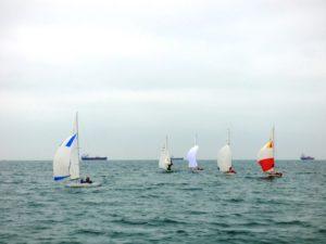 29Oct16 - small boatsr2