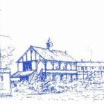 BSC Line Sketch[2]