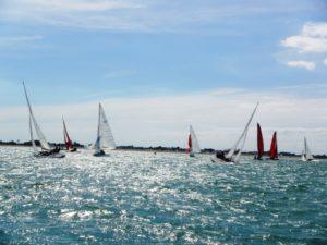 3June17 - pm race(1)
