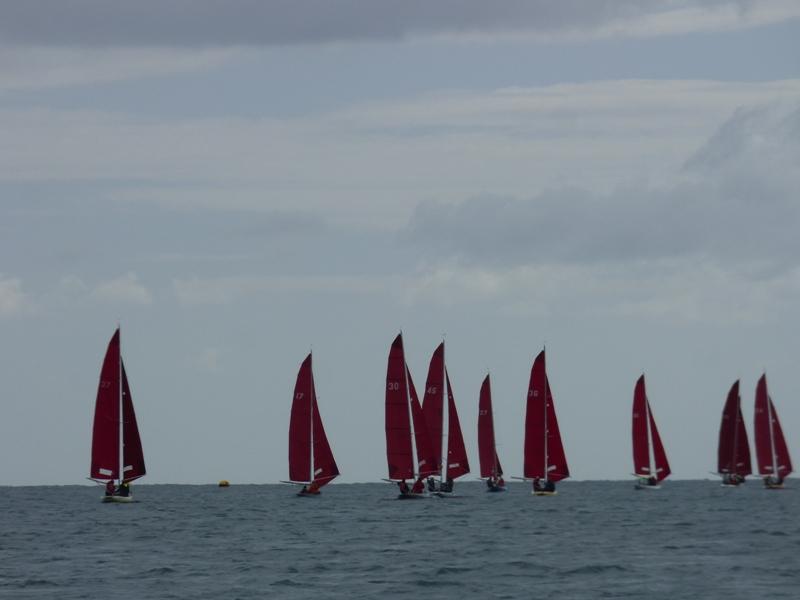 19Aug17 - redwings_run