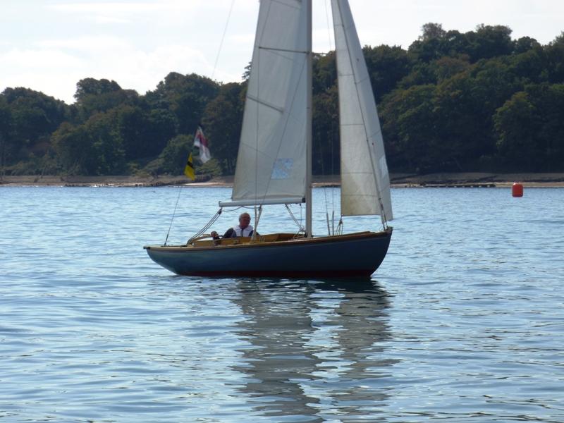 16Sep17 - 10 no wind