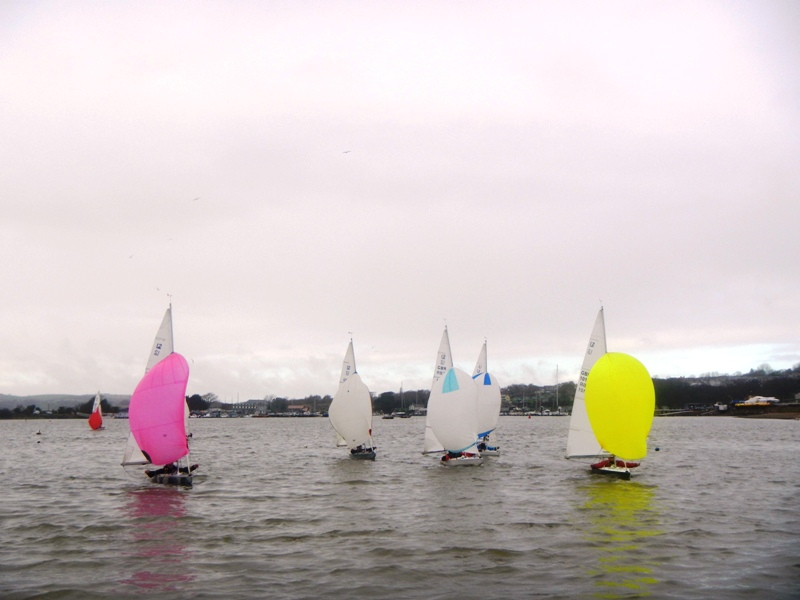 1Jan18 - midfleet finishr4