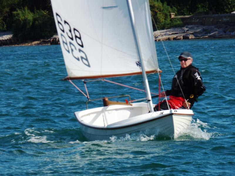 17Aug18 - inshore regatta(10)