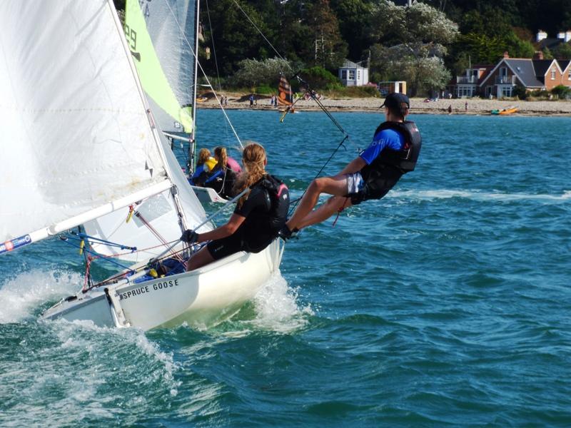 17Aug18 - inshore regatta(12)