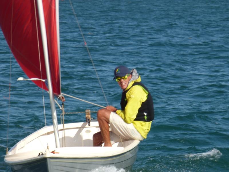 17Aug18 - inshore regatta(20)