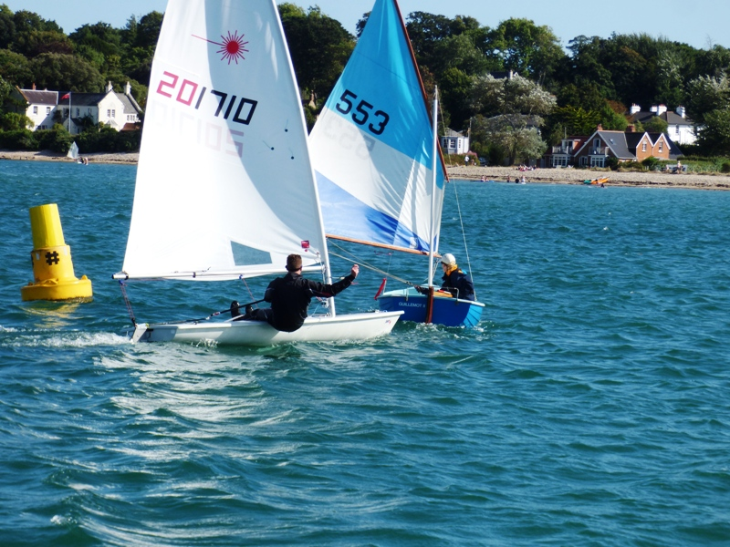 17Aug18 - inshore regatta(3)