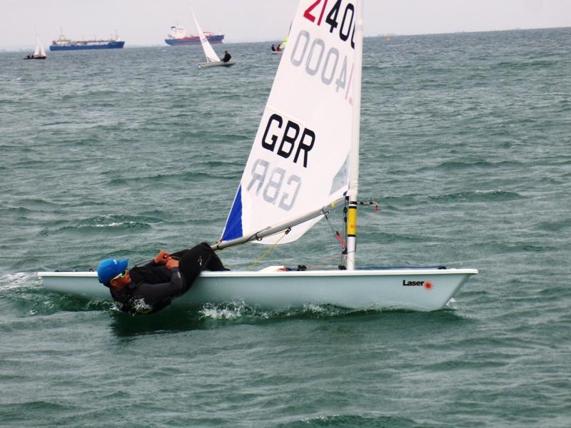 18Aug18 - regatta(10)