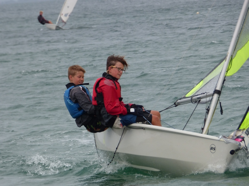 18Aug18 - regatta(18)