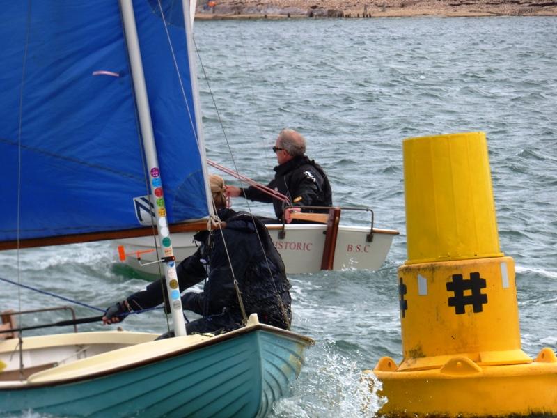 18Aug18 - regatta(2)