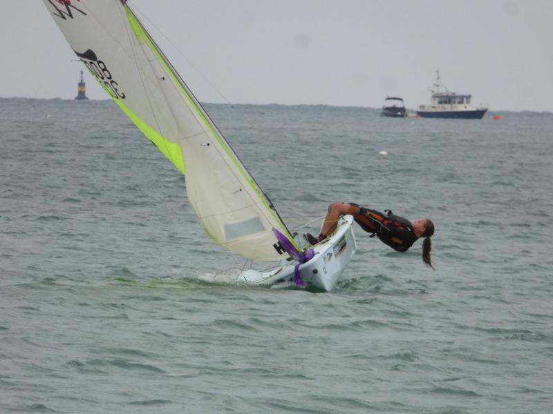 18Aug18 - regatta(24)