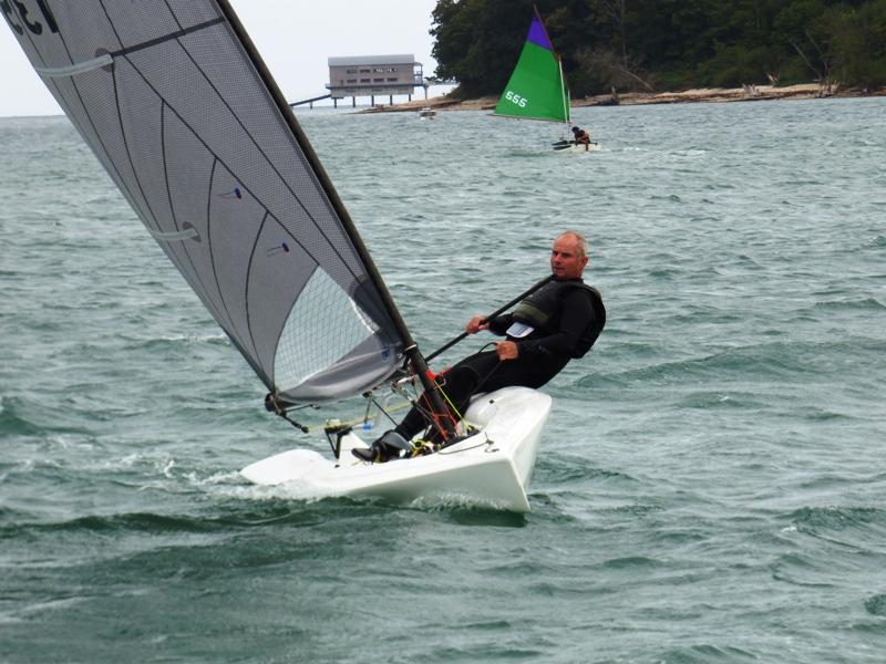 18Aug18 - regatta(9)