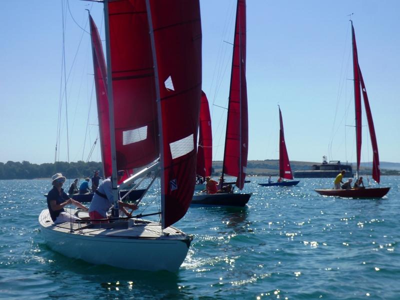 3Aug18 - rw passage race(1)