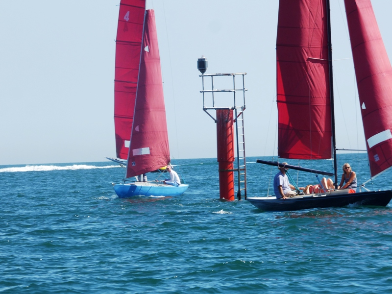 3Aug18 - rw passage race(7)