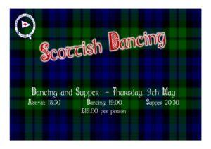 scottish dancing poster jpeg