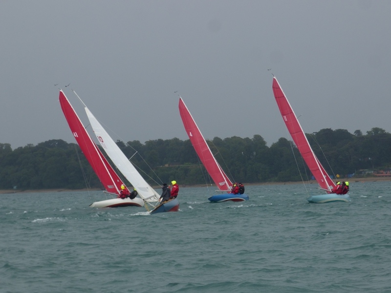 16June19 - start(1)