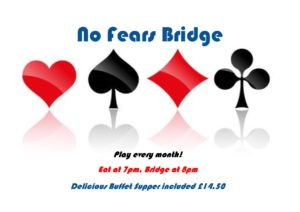 no fears bridge poster jpeg